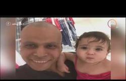 مصر تستطيع - أحمد محمد حافظ.. محارب سرطان يعلن انتصاره على المرض
