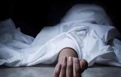 شبهة انتحار بوفاة فتاة بالكرك