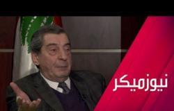 إيلي الفرزلي لـ آرتي: لا نرى بديلا عن الحريري لرئاسة الحكومة