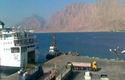 """السعودية تُسند عقود تشغيل بميناء جدة لـ""""موانئ دبي"""" و""""البحر الأحمر"""""""