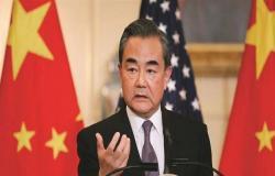 الصين: الولايات المتحدة أكبر صانع للأزمات في العالم