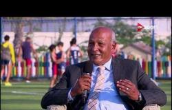 أسباب هبوط نادي حرس الحدود وعودته للدوري الممتاز مرة أخرى - ل. محمد حلمي