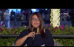 اليوم - حلقة الجمعة مع (سارة حازم) 13/12/2019 - الحلقة الكاملة