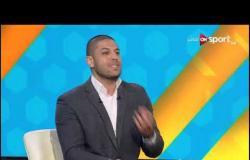 """أحمد الجوهري يتحدث عن ما أثير على مواقع التواصل الاجتماعي بشأن صفقة """"كهربا"""""""