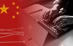 تحول الصين إلى الحاسوب الوطني يهدد التكنولوجيا الأجنبية