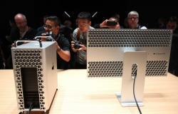 لماذا حاسب Mac Pro بتكلفة 50 ألف دولار ليس مناسبًا لك؟