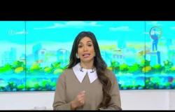 8 الصبح - رئيس الوزراء: حفل افتتاح المتحف المصري الكبير فرصة لتقديم مصر للعالم