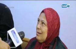 واحد من الناس   التقرير الكامل   مستشفي ايادي المتسقبل بالاسكندرية لعلاج السرطان بالمجان