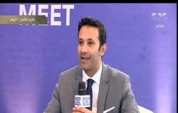 من مصر | حوار خاص مع د. عمرو طلعت وزير الاتصالات