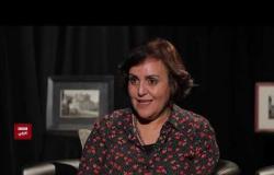 بتوقيت مصر : مناقشة حول تتابع حوادث الانتحار في مصر