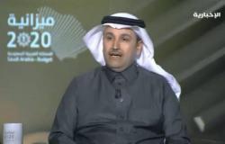 وزير: السعودية أنفقت 400مليار ريال على منظومة النقل..السنوات الـ10 الماضية