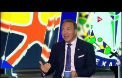 ستاد مصر - الاستديو التحليلي لمباريات الأربعاء 25 ديسمبر 2019 - الحلقة الكاملة