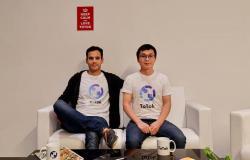 بعد اتهامه بأنه أداة تجسس.. مؤسس ToTok يشرح سبب السماح بالتطبيق في الإمارات