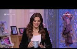 السفيرة عزيزة - مقدمة من الإعلامية سناء منصور وشيرين عفت