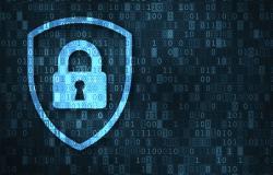 كاسبرسكي: ثلثا الشركات الصناعية لا تبلغ بحوادث الأمن الرقمي