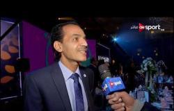 مصر تستضيف بطولة كأس العالم العسكرية الثالثة لكرة القدم 2021