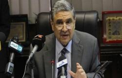 وزير الكهرباء يعلن عن موعد إلغاء رسوم النظافة على فواتير الكهرباء