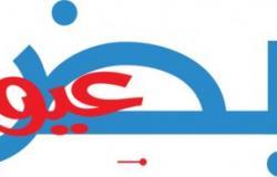 تطبيق نبض يتخطى شبكات التواصل و يصبح المصدر الأول لزيارات المواقع الإخبارية المرموقة في الوطن العربي
