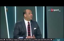 الأهلي يوافق على إعارة صالح جمعة وحسين السيد وتعليق وليد صلاح الدين