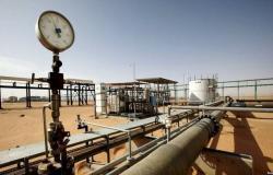 مؤسسة النفط:وقف الإنتاج والتصدير له عواقب وخيمة على الاقتصاد الليبي