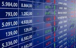 """""""ذكرى عام 2000؟"""".. المستثمرون يتكالبون على صناديق السندات وأسهم التكنولوجيا"""