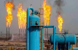 الطاقة اللبنانية تُكلف منشآت النفط باستيراد الغاز المنزلي
