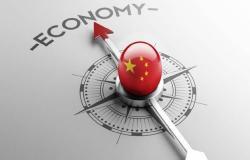 تحليل.. اقتصاد الصين يُحسن استقبال العام الجديد