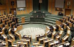 النواب  الاردني يقر الموازنة العامة والوحدات المستقلة لعام 2020