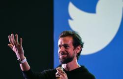 جاك دورسي يطلب من إيلون ماسك نصائح لتحسينتويتر