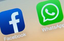 تقرير: فيسبوك تتراجع عن عرض الإعلانات داخل واتساب