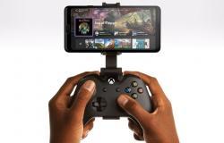 مايكروسوفت تتيح لعب ألعاب Xbox عبر أجهزة أندرويد في المزيد من الدول