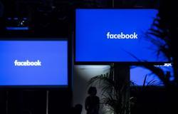 فيسبوك تحظر شركة تحاول غسل أدمغة المستخدمين