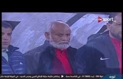 محمد أبو العلا: حرس الحدود مميز في الدفاع الجماعي على العكس من الإنتاج الحربي فهو يميل للهجوم