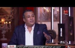 المصراتي: السراج اتفق في أبوظبي على حل الميليشيات ورجوع الجيش لطرابلس لكن الميليشيات هددت بذبحه