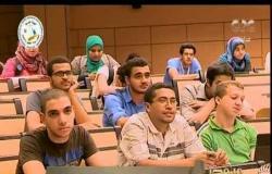 من مصر | تطوير التعليم في مصر.. معركة التنمية مستمرة