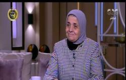 من مصر   فقرة خاصة عن تطوير التعليم في مصر مع رئيس مجلس إدارة الهيئة القومية لضمان جودة التعليم