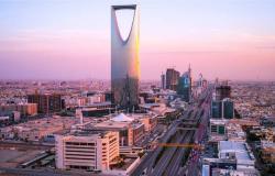 السعودية ترفع استثماراتها بالسندات الأمريكية 5.8% خلال نوفمبر