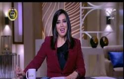 من مصر   رئيس الجالية المصرية بألمانيا: فخورون بتحركات الرئيس السيسي لحل الأزمة الليبية