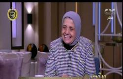 من مصر | رئيس هيئة ضمان جودة التعليم: منظومة التعليم الجديدة تعتمد على التفاعل بين المدرس والطالب