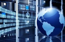 الإنفاق العالمي على تقنية المعلومات سيبلغ 3.9 تريليون دولار في 2020