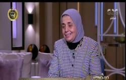 من مصر | ما هي معايير تقييم المؤسسة التعليمة.. اعرفوا الإجابة من رئيس هيئة ضمان جودة التعليم