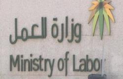 العمل السعودية: اكتمال المرحلة الأولى من مشروع الإسناد للبيوت الاجتماعية