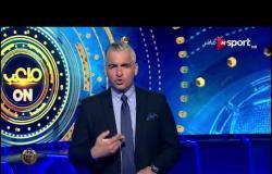 """سيف زاهر: محدش هيحب ولا يتمنى الخير لـ """"محمد صلاح"""" غير المصريين"""