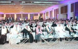 دراسة: 3 ملايين فرصة عمل بالسعودية نتيجة مبادرات رؤية 2030
