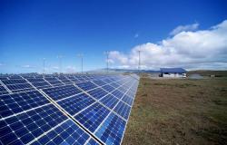 فيديوجراف.. ما الذي يجعل المغرب رائداً في إنتاج الطاقة المتجددة؟