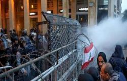 لبنان.. الأزمة تتأجج في الشارع وسط تحذير من العواقب