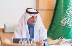 السعودية: إصدار 350 ألف تأشيرة سياحية آخر 3 أشهر