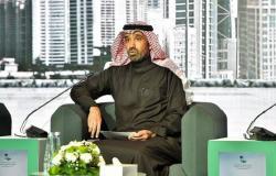 وزير العمل: 8 مليارات ريال قيمة القطاع غير الربحي بالسعودية