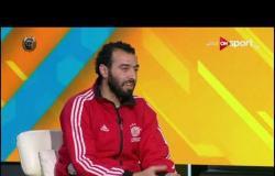 """""""خالد الشبكشي"""" يتحدث عن أبرز المنافسات القادمة له في لعبة الملاحة الرياضية"""