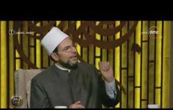 لعلهم يفقهون - الشيخ محمد حماد: البعض يخلط بين الدعاء وقراءة القرآن